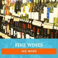 Peters Gourmet Market Fine Wines.png