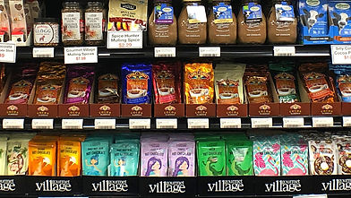 Peters Gourmet Market Hot Cocoa.jpg