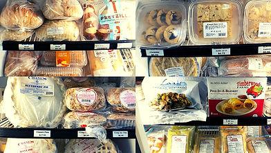 Peters Gourmet Market Fresh Frozen.jpg