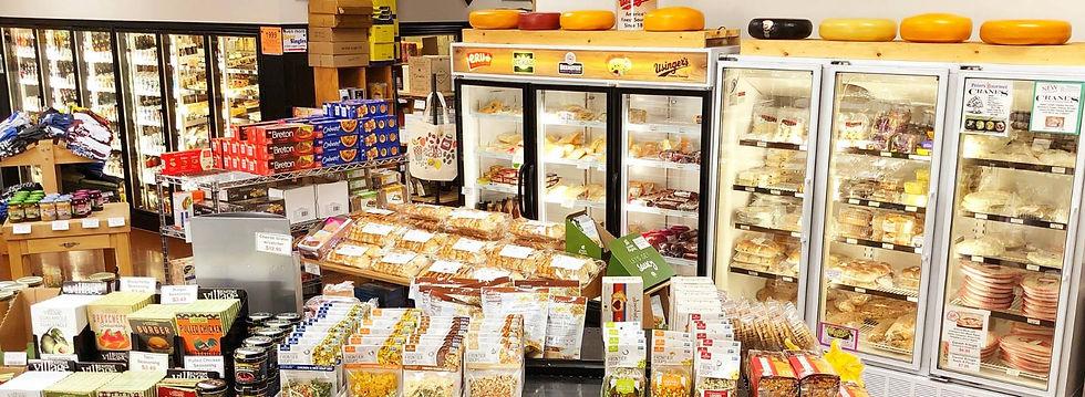 Peters Gourmet Market Cheeses.jpg
