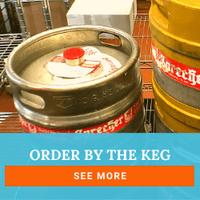 Peters Gourmet Market Order By The Keg.p