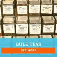 Peters Gourmet Market Bulk Teas.png
