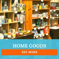 Peters Gourmet Market Home Goods.png