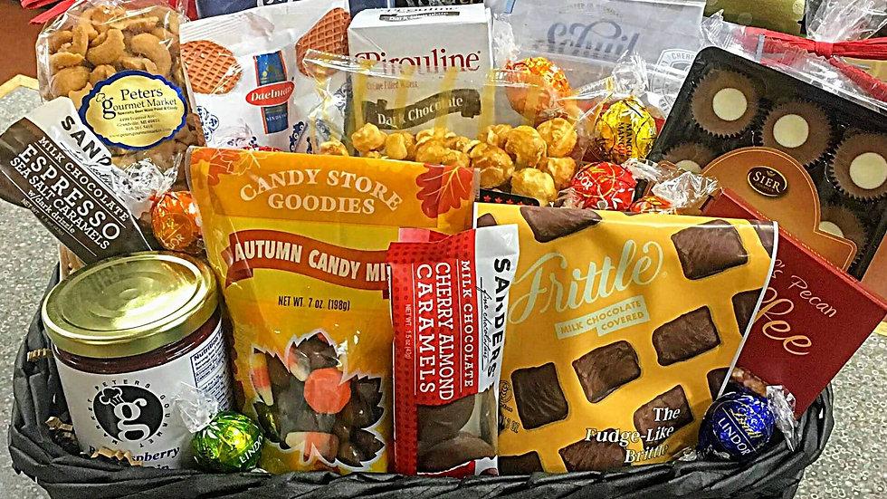 Peters Gourmet Market Gift Basket 1.jpg