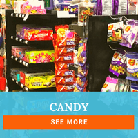 Peters Gourmet Market Candy.png