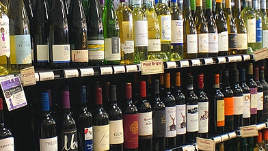 Peters Gourmet Market Fine Wines.jpg