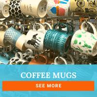 Peters Gourmet Market Coffee Mugs.png