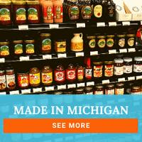 Peters Gourmet Market Made In Michigan.p