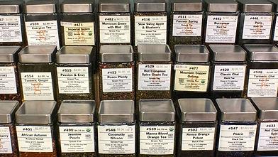 Peters Gourmet Market Bulk Tea.jpg