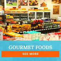 Peters Gourmet Market Gourmet Foods.png