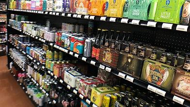 Peters Gourmet Market Micro Brews.jpg