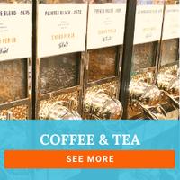 Peters Gourmet Market Coffee and Tea.png