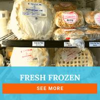 Peters Gourmet Market Fresh Frozen.png