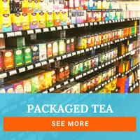 Peters Gourmet Market Packaged Tea.png