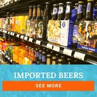 Peters Gourmet Market Imported Beers.png