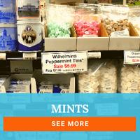 Peters Gourmet Market Mints.png