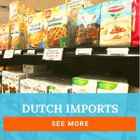 Peters Gourmet Market Dutch Imports.png