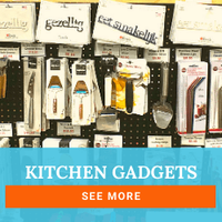 Peters Gourmet Market Kitchen Gadgets.pn