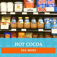 Peters Gourmet Market Hot Cocoa.png