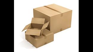 Peters Gourmet Market Gift Baskets Shipp