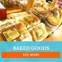 Peters Gourmet Market Baked Goods.jpg