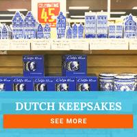 Peters Gourmet Market Dutch Keepsakes.pn