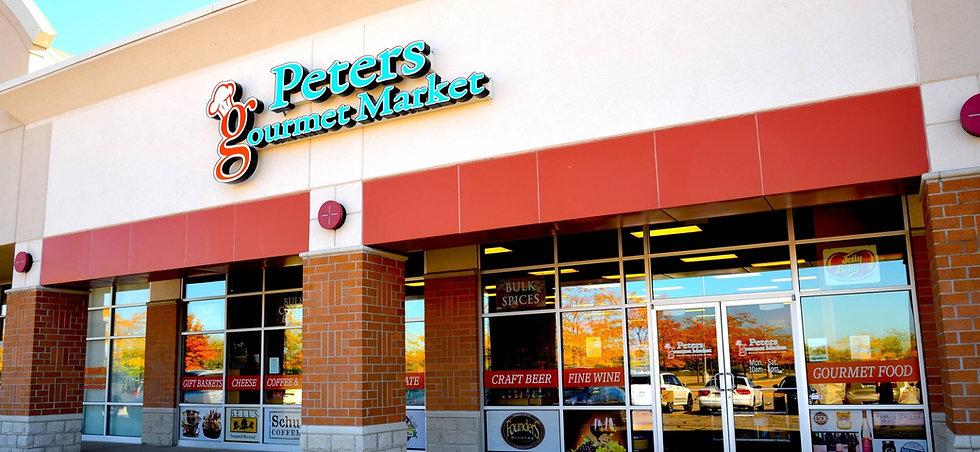 Peters Gourmet Market Storefront.jpg