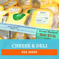Peters Gourmet Market Cheese and Deli.pn