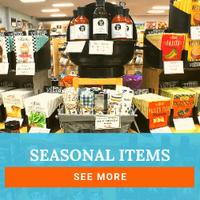 Peters Gourmet Market Seasonal Items.png