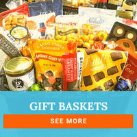 Peters Gourmet Market Gift Baskets.png
