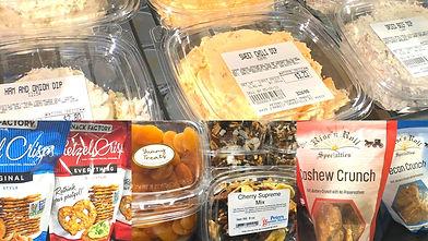 Peters Gourmet Market Snacks and Dips.jp
