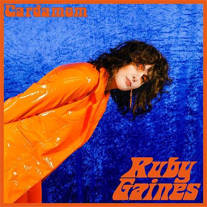 Ruby Gaines_Cardamon-1.jpg