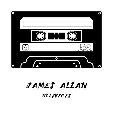 James Allan.png