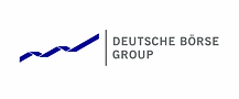 fr_deutscheboerse_white-768x318.png