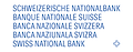 SNB.png