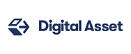 fr_digitalasset_white-1-768x318.png
