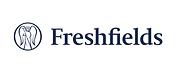 fr_freshfields_white-1-768x318.png