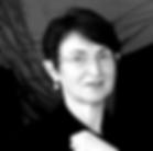 bildschirmfoto-2017-12-05-um-14.22.42-bl