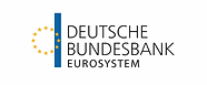 fr_bundesbank_white-768x318-2.png