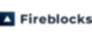 fr_fireblocks_white-1-768x318.png