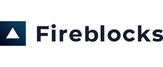 fr_fireblocks_white-1-768x318.png