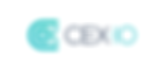 cex.io_-1-768x318.png