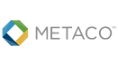 metaco-vector-logo_edited.png