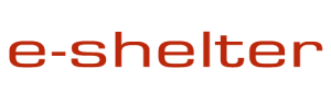 e-shelter-300x94.png