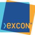 excon_140911-e1512931825343-120x120.png