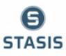 stasis-1.png