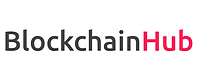 fr_blockchainhub_white-768x318.png