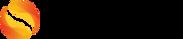 solarisbank-logo3x-e1550608947303.png