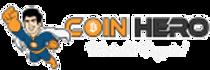 logo-without-background-e1517414285762.p