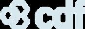 logo_new_cdf_lightblue_2x-e1549619976457